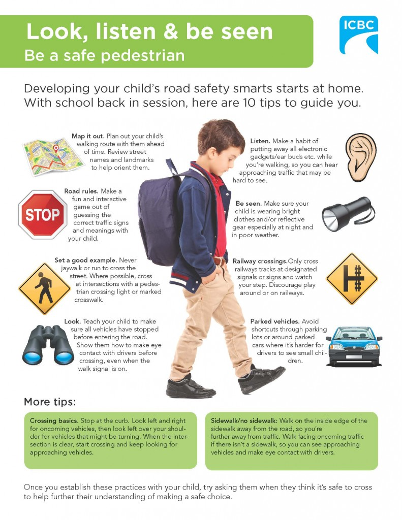 teach-your-child-to-be-a-safe-pedestrian