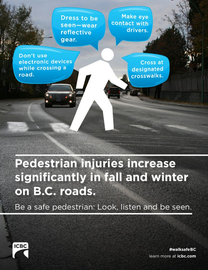 icbc-pedestrian-safety-campaign-posters
