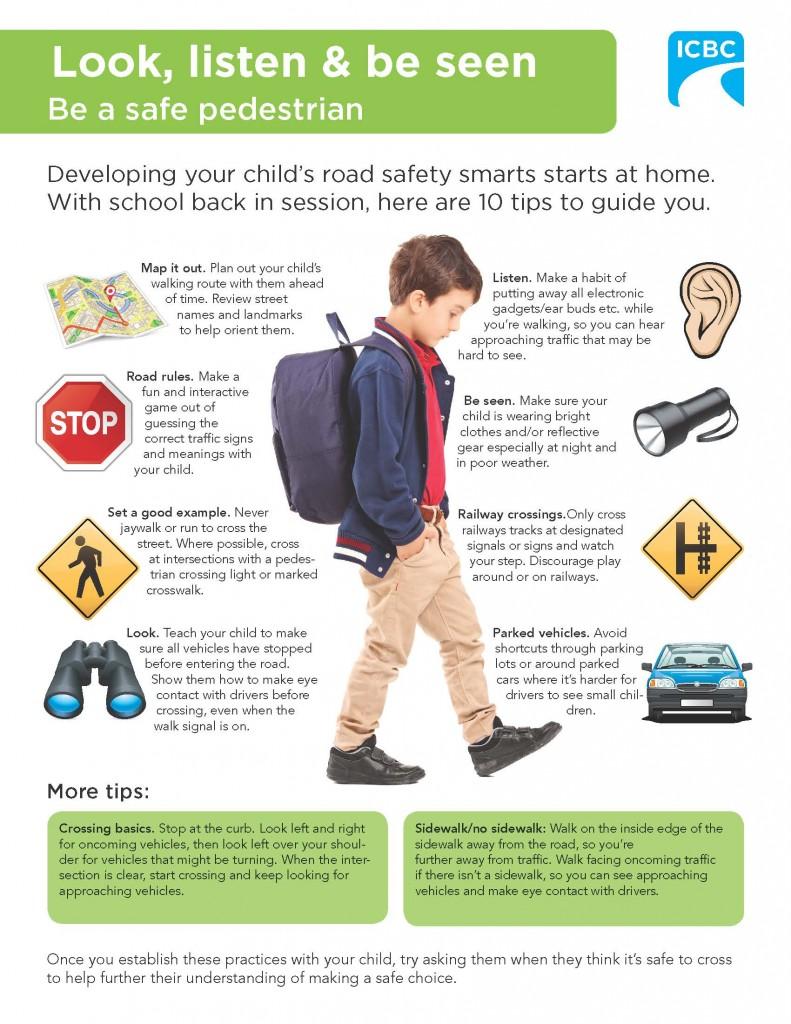 teach-your-child-to-be-a-safe-pedestrian